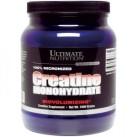 Creatine Monohydrate 1000gr,300gr,120gr,200 Capsule – Ultimate Nutrition