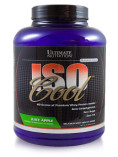 Iso Cool 2Lbs , 5Lbs – Ultimate Nutrition