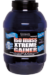 Iso Mass Xtreme Gainer BPOM 3.5Lbs , Iso Mass 10Lbs – Ultimate Nutrition