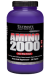 Ultimate Amino 2000, isi 330 Tablet & isi 150 Tablet