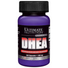 DHEA 100 Capsule – Ultimate Nutrition