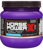 Horse Power X (Ukuran 45gram dan 225gram) – Ultimate Nutrition