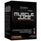Muscle Juice Revolution 2600 BPOM Ultimate Nutrition – 2Lbs, 4.69Lbs, 11.10Lbs