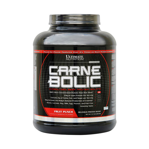 Carnebolic-Ultimate-Nutrition