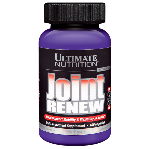 Joint Renew Complex ultimate