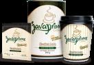Java Prime Coffee