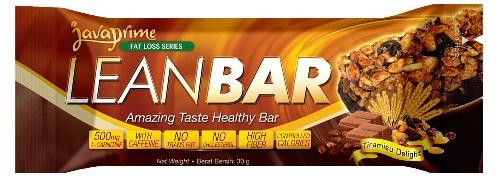 lean bar 2