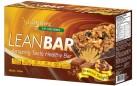 Lean Bar