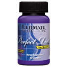 Perfect Diet for Woman – Ultimate Nutrition