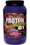 ISO Sensation 81 – 2lb- Ultimate Nutrition